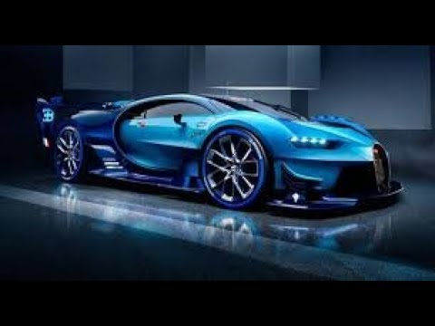 Preview 7 700 000 New 2019 Bugatti Chiron Hybrid W16 E Turbo 2 000