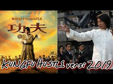 kungfu-2019-full-hd
