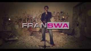 Video SONGA - FRANSWA (OFFICIAL VIDEO) download MP3, 3GP, MP4, WEBM, AVI, FLV November 2018