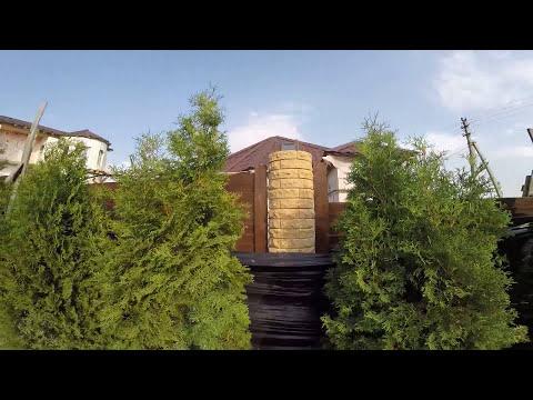 Кирпич ФАГОТ цена в Москве http://kirpich-litos-fagot.pul.ru - YouTube