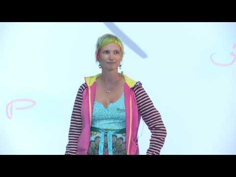 Zuzana Sochova - Mastering the Retrospective