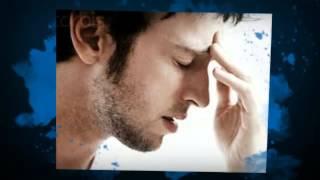 Dolor Crónico tratamiento