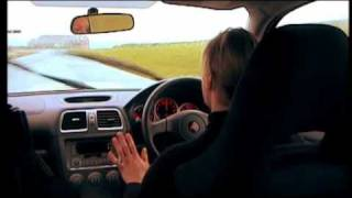 Audi-A6-main Audi S6 Review