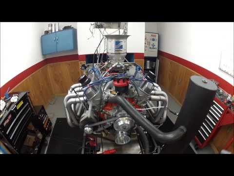 Rcs 408 windsor 650hp ford youtube rcs 408 windsor 650hp ford rcs racing engines malvernweather Image collections