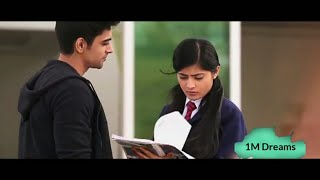 school-ka-pyar-new-cute-school-love-story-most-romantic-emotional-heart-touching-love-story-2018