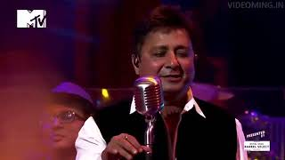 Ramta jogi Sukhwinder Singh # New song # Punjabi # bollywood