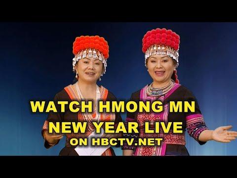 3 HMONG NEWS: Watch Hmong Minnesota New Year 2016-2017 LIVE on HBCTV.NET.