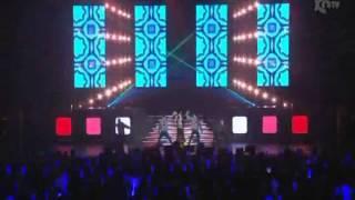 Lee Joon gi ??? イ・ジュンギ『Closer』 MV