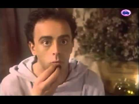 Joan Monleon- La rumba d'Alkanfor