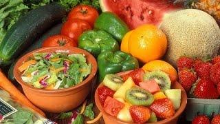 Listeria contaminated fruit details