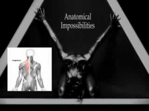 illuminati the Occult secret satanic message rihanna song umbrella