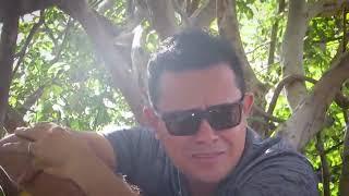 Download Video AMADO BASILIO 2019 MP3 3GP MP4
