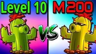 plants vs zombies hack