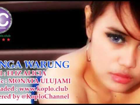 Bunga Warung - Eliz Alicia by Koplo.Club