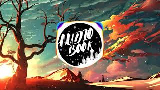 Artemis - Lindsey Stirling 8D AUDIO BOOK