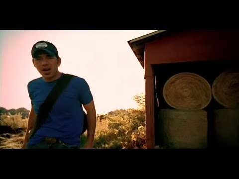 Rodney Atkins - Watching You (Official)