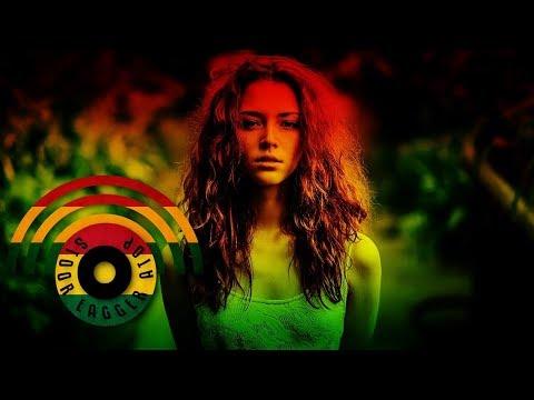 Barab - It's not you ( Reggae Love )