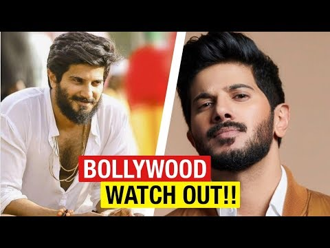 15 Facts You Didn't Know About Dulquer Salmaan   The Zoya Factor