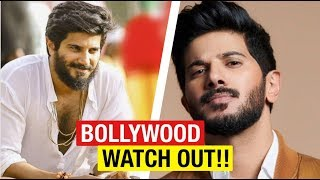 15 Facts You Didn't Know About Dulquer Salmaan | The Zoya Factor