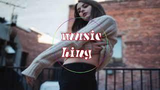 The most beautiful foreign music Remix 2019 اروع موسيقى اجنبية   ريمكس نار خرافي ♨ تفجير سماعات حماس