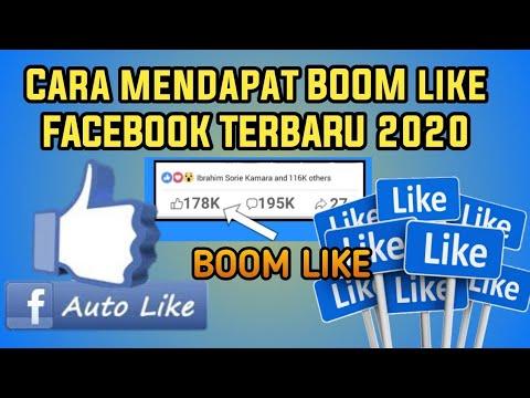 cara-mendapat-banyak-like-di-facebook-terbaru-2020