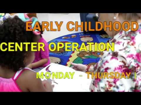 The English Center   Miami Dade County Public Schools