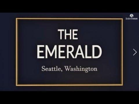 Đầu tư Tòa nhà căn hộ đẳng cấp The Emerald, GGG | interimm.vn (english)