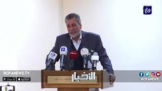 الأردن .. إقبال على انتخابات الغرف التجارية وشكاوى من سوء التنظيم - (12-1-2019)