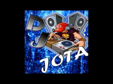 3ball Mty Intentalo version dubstep - DJ Jota
