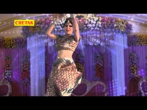 रंग रंगीली छेल  ||  Rang Rangili Chail ||   Nanduli Re Byav Mein D.J Bajje || Rani Rangili ,