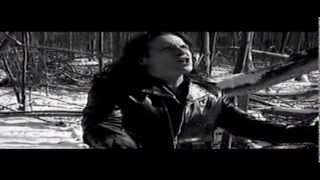 Manowar - Warriors of The World United (video)