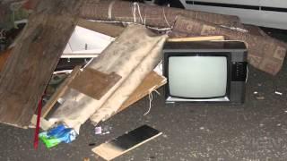 Trash TV Teaser Trailer