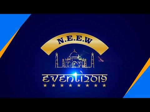🇬🇧-eventi-2019-|-five-year-anniversary-of-the-consumer-society-neew