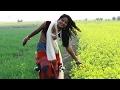 Basanta Rahe Zindagi Mor Khusi Ratgainya New Nepali Tharu Song 2017