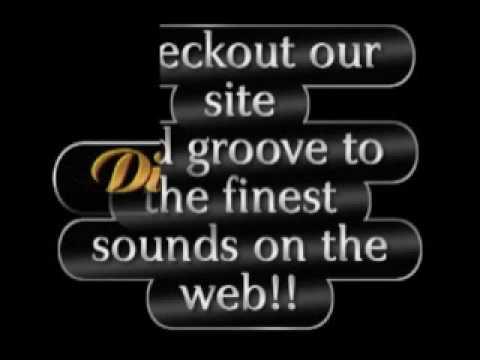 Franckie crocker the heart and soul orchestra poinciana diva radio youtube - Diva radio disco ...