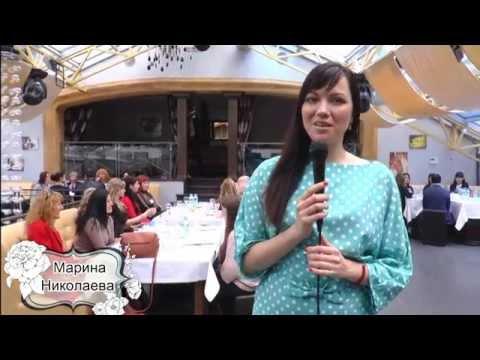 милана агентство знакомство с иностранцами