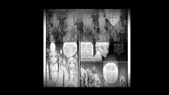 Trao giải cuộc thi vẽ truyện tranh thế giới ước mơ lần 6