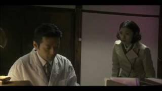 映画『失恋殺人』予告編 明智小五郎 検索動画 7