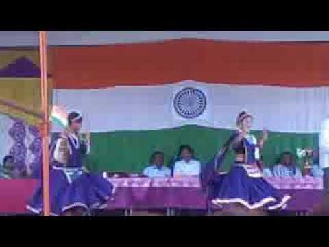 Cg song Chhum chhana chhum chhum ke