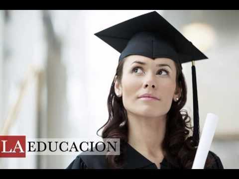 Juan Ramírez y Paco Mendoza: Egresados de universidades secuestrados por deudas de YouTube · Duración:  8 minutos 55 segundos