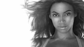 Watch Beyonce Inevitably video