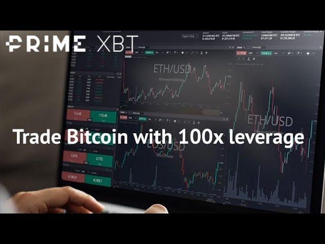 margine di trading cripto corto opzioni binarie conto demo senza deposito