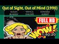 [ [WOW!] ] No.73 @Out of Sight, Out of Mind (1990) #The3184besoy