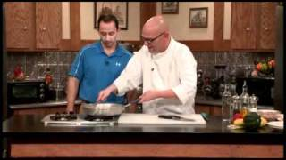 How Make A Hamburger Casserole Recipe