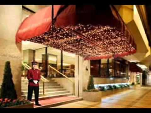 Cheap Hotels In Hong Kong Review I Kowloon Hotel Hong Kong Info I Cosmo Kowloon Hotel Guide