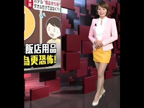 巫嘉芬 08 - YouTube