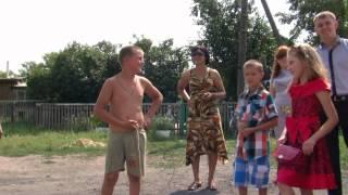 ТВ ЧКАЛОВО_11.08.12_Бондаренко_Максим_Лена