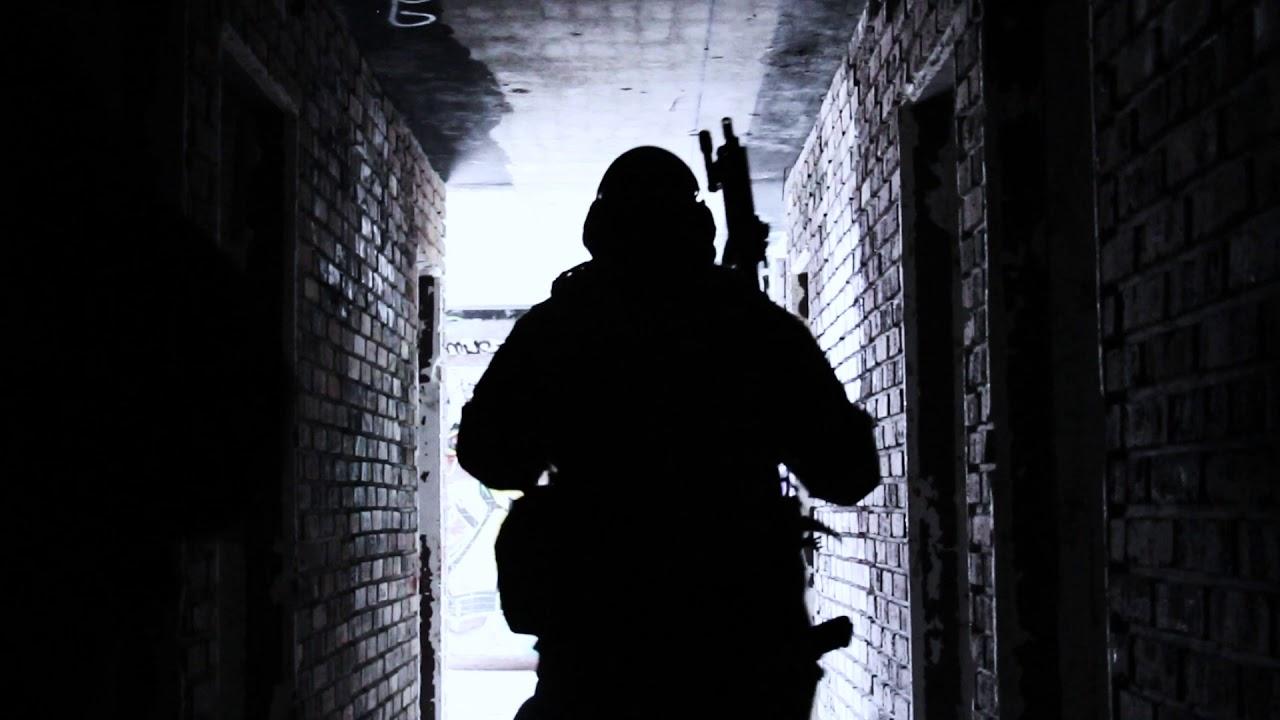 Magasin d'airsoft, vente de répliques - Powergun