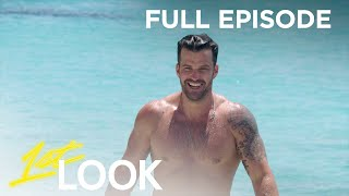Johnny Bananas Is On Island Time in Curacao | 1st Look TV