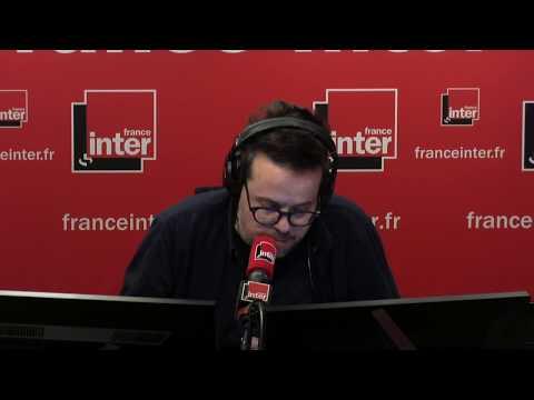 Laurent Wauquiez, suite, avec Gilles Platret - Le 07h43